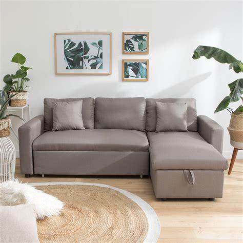 Cuisine Dangle Canap  D Angle Pas Cher Canap S Modulables   Ikea