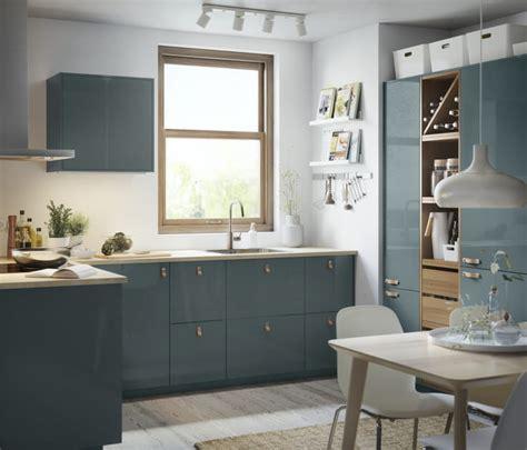 Cuisine Kallarp Kallarp Porte 15x30   Ikea