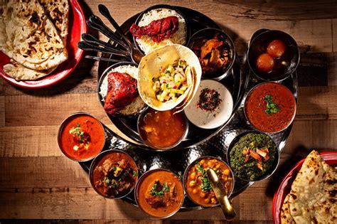 Cuisine Restaurant Bombay Restaurant Cuisine Of India Official Site  Ontario