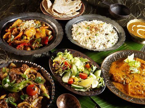 Cuisine Restaurant Indian Cuisine Wikipedia