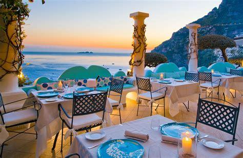 Cuisine Restaurant Positano Restaurant  Fine Italian Cuisine And Pizzeria