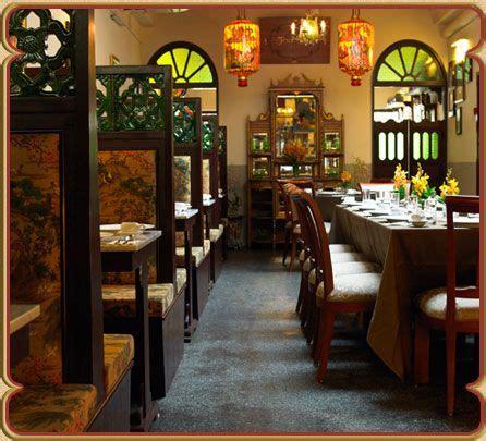 Cuisine Restaurant Saint Francis Enterprise Pte Ltd   True Blue Cuisine