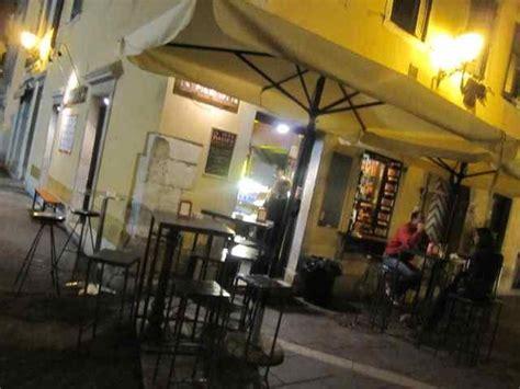 Cuisine Restaurant Trieste Italian Restaurant   Authentic Italian Cuisine