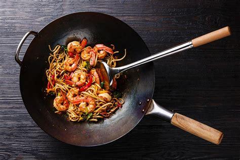 Cuisine Wok Fresh Wok Chinese Restaurant  Minneapolis  Mn  Online