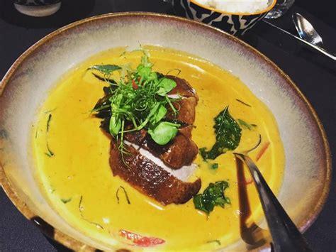 Cuisine Wok Galangal Thai Cuisine   Perth  Australia
