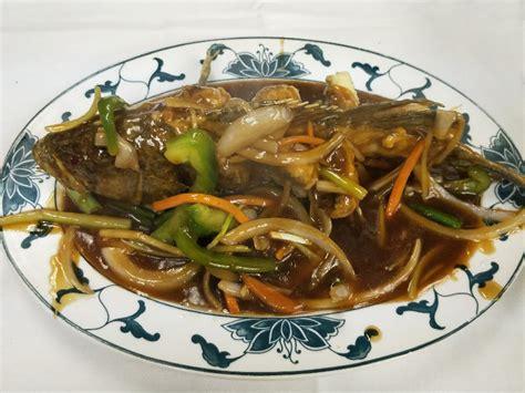 Cuisine Wok Glatt Kosher Chinese Cuisine Taamchina   The Kosher Wok