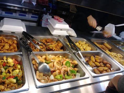 Cuisine Wok King Wok Restaurant   Canadian And Chinese Cuisine
