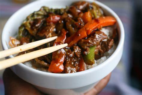 Cuisine Wok Lannathai Cuisine   The Art Of Thai Cuisine In Pacific