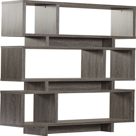 Cullison Standard Bookcase