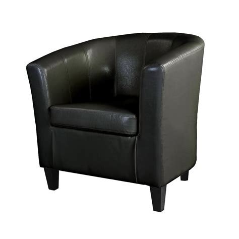 Cummingham Barrel Chair