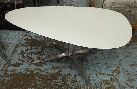 Cumulus Coffee Table
