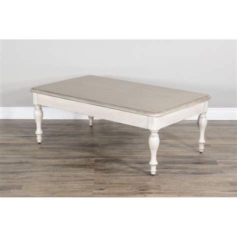 Curran Coffee Table