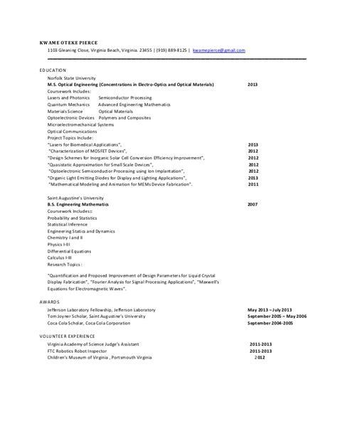 Curriculum Vitae Doctor Uk Curriculum Vitae Kwame Anthony Appiah