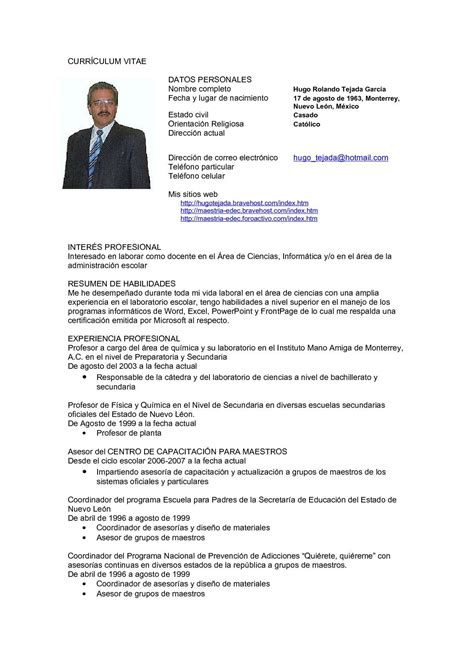 affordable price | nursing resume personal statement examples - Personal Resume Example