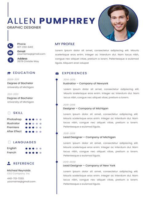 Resume Canada Free Template Sample Resume For Walmart Cashier - Cv resume canada