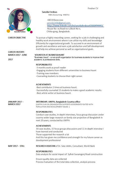 mbbs resume format resident doctor resume sample resume cv