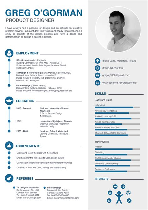 Best Registered Nurse Resume Example   LiveCareer image  jpg