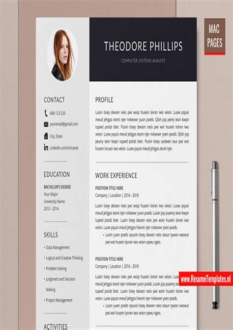 resume examples downloadable resume templates mac template mac example good resume template - Apple Mechanical Engineer Sample Resume