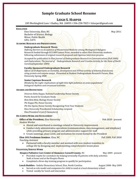 College admission essay coachingediting service not so to score resume examples ideas about phd student on pinterest thesis aploon resume yelopaper Gallery