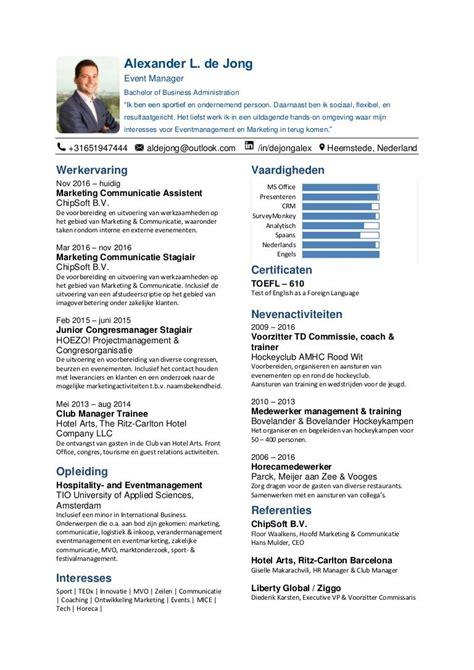 Curriculum Vitae Template Dentist Resume 2017