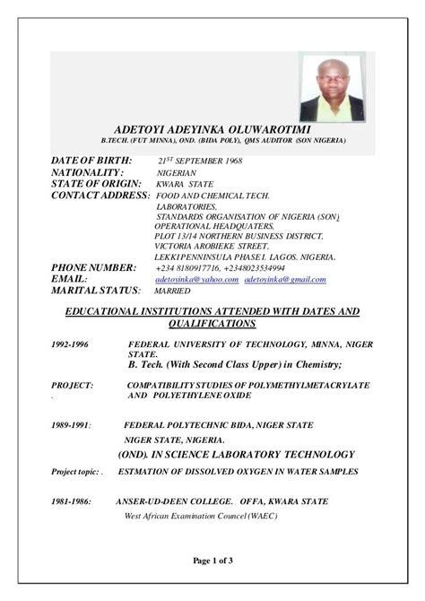 Latest Jobs in Nigeria       Recent Job Vacancies in Nigeria