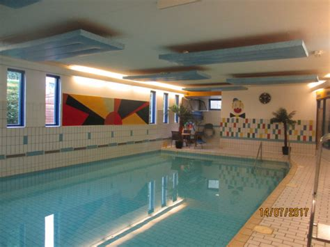 Cursus Zwembad Onderhoud