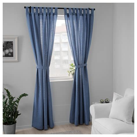 69+ Jysk Living Room Curtains - ALYSON Blackout Curtain Panel Grey ...