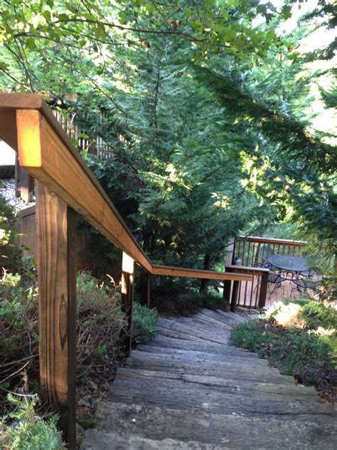 custom porch swings in the smoky mountains