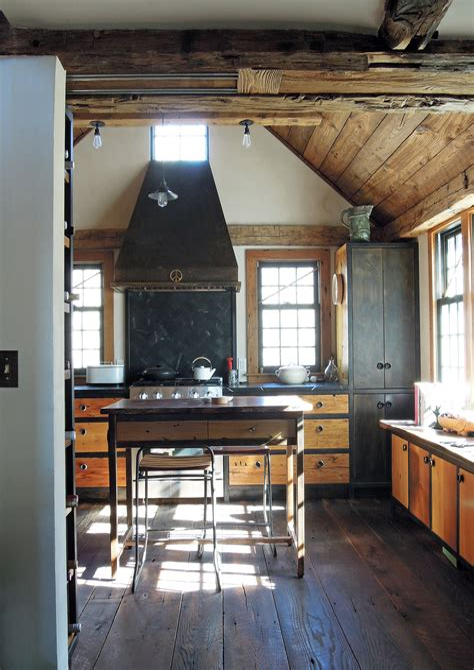 custom carpenter resume custom carpentry resume examples resumeslivecareer