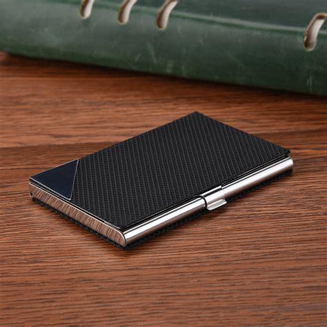 Custom Credit Card Design Ideas Credit Card Holder Etsy