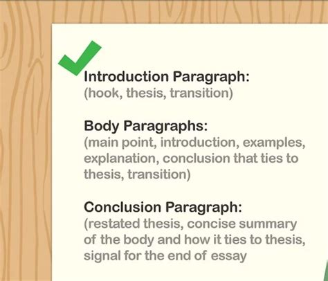Drought essay   Expert Custom Essay Writing Service You Can Trust