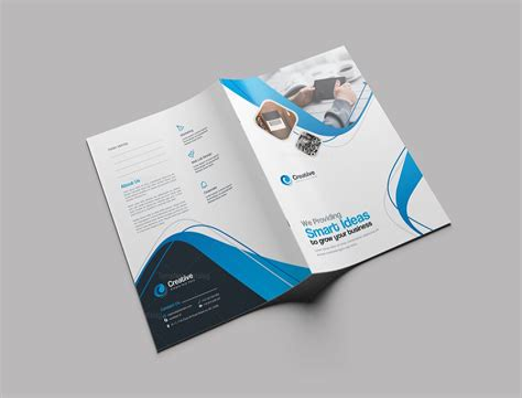 custom resume folder presentation folder printing custom pocket and file