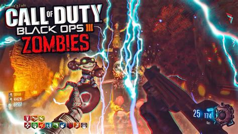 Custom Zombie Maps Waw | Write Essay Prompts For Testing