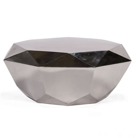 Cutler Coffee Table