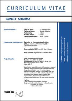 cv curriculum vitae definition cover letter example for sales