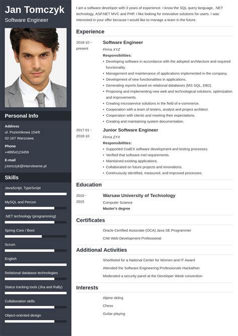 Cv Curriculum Resume Cvtips Resumes Cv Writing Cv Samples And Cover