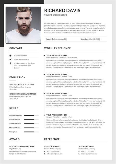 Law Cv Sample Uk   Free Resume Builderorg SP ZOZ   ukowo