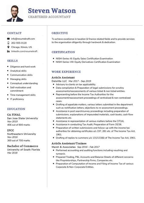 cv example junior accountant accountant resume example accounting job description