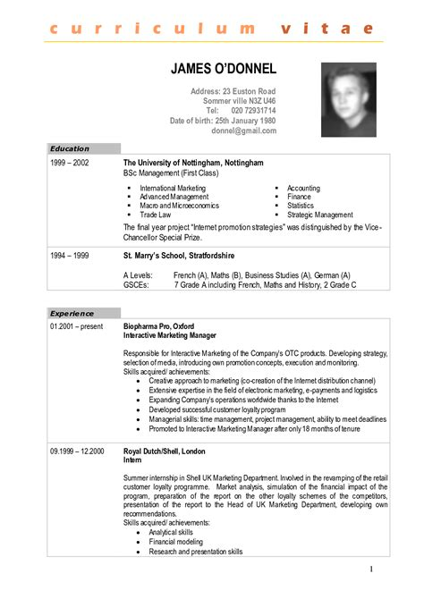 Resume Sample Software Engineer Professional Page   Timmins Martelle
