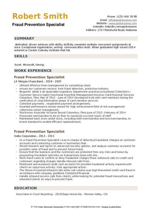 cv examples factory workers uk job fraud wikipedia - Factory Resume Examples