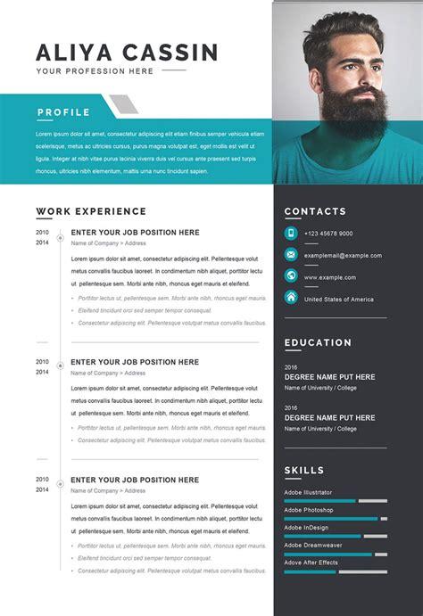 Cv format europass ro cover letter for resume business cv format europass ro curriculum vitae model cv model scrisoare de intentie yelopaper Images