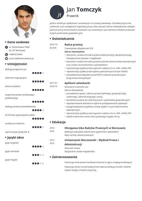 Cv Format Job Interview Cvtips Resumes Cv Writing Cv Samples And Cover