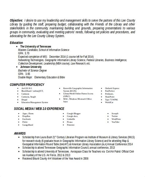 cv format for vice principal assistant principal resume sample teacher resumes - Assistant Principal Resume