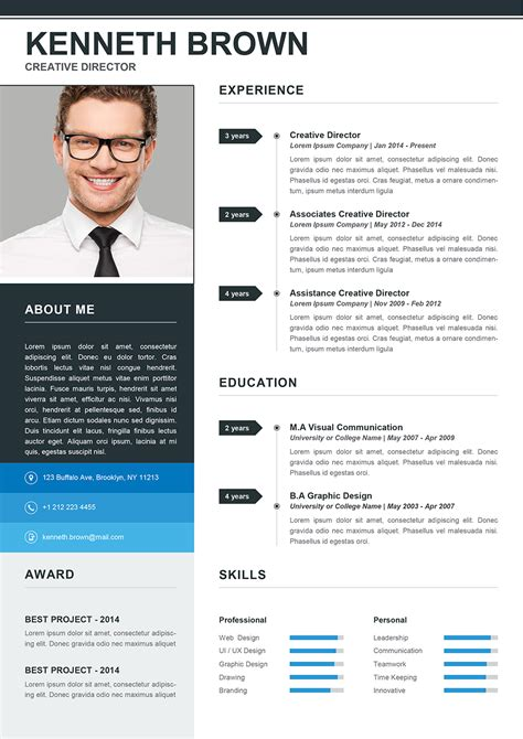 cv resume title means resignation letter template in singapore