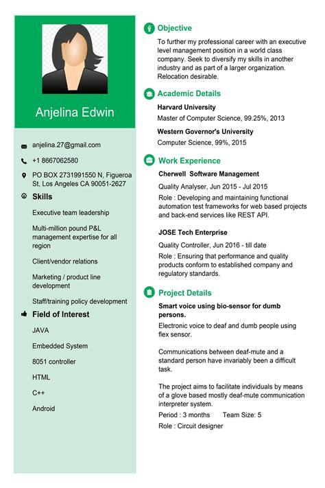 Free Download Resume Maker headline executive Free Download Resume Maker Cv Maker Cv Resume Maker Software Free Download Cv Maker For Windows