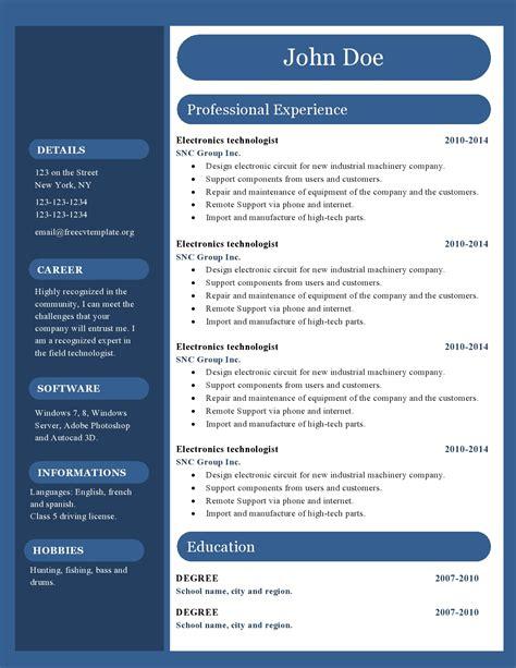 Cv Resume Education Cvtips Resumes Cv Writing Cv Samples And Cover