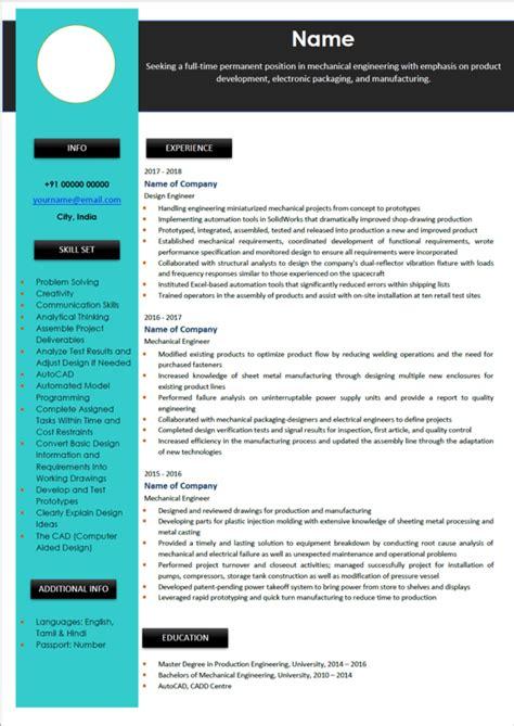 internship resume helper best resume writing service chicago c     aploon
