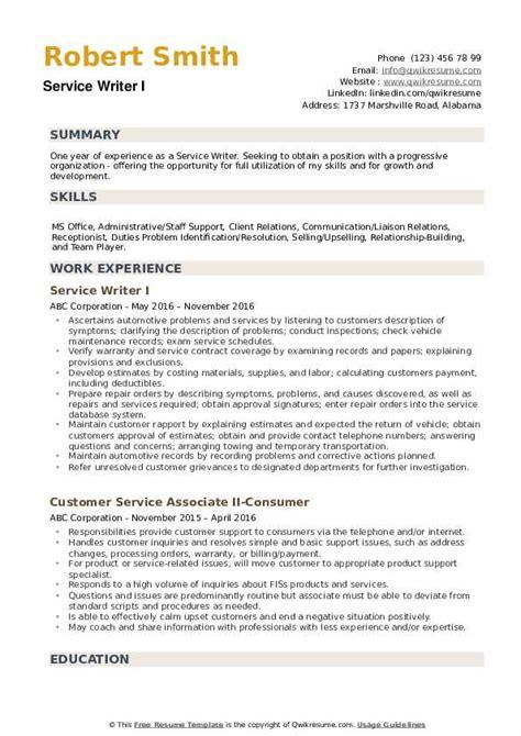 Resume Writing Qatar   CV Shapers Acting Resume Sample cv format qatar submit cv model resume