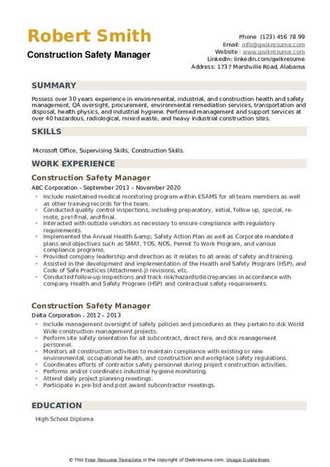 purchasing resumes assistant manager resume objective best resume adtddns asia adtddns