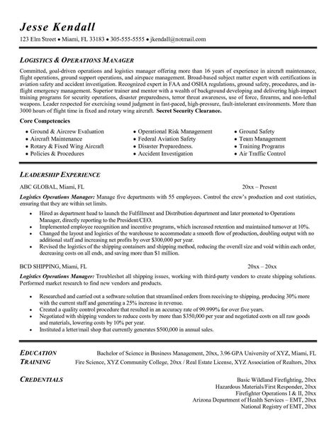 cv sample for logistics logistics coordinator cv samples logistics  coordinator - Sample Logistics Coordinator Resume